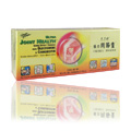 Ultra Joint Health Extract