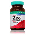 Zinc Echinacea Lozenges