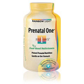 Prenatal One Multivitamin -