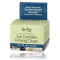 Eye Complex Firming Cream -