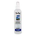 Lindenflower Facial Spray -