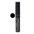 Black Liquid Mascara -