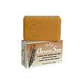 Oatmeal Soap -