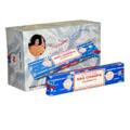Nag Champa Incense -