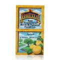 Apricot Black Tea -