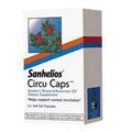 Circu Caps -