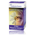 Bilberry Extract 500mg -