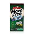 Move Free -