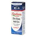 Eye Drops #1 Red Eyes -