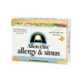 Allercetin Allergy & Sinus -