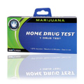 Marijuana Drug Test -