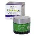Bioactive 8 Berry Enzyme Mask -