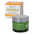 Probiotic + C Renewal Cream -