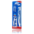 Oral Care Kit Blue -