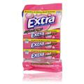 Extra Classic Bubble -