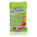 Extra Fruit Sensations Sweet Watermelon -
