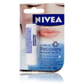 A Kiss Of Recovery Healing Lip Care SPF 6 -
