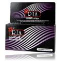 Lubricated Reservoir Tip Condoms -