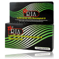 Lubricated w/Nonoxynol 9 Reservoir Tip Condoms -