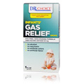 Infants Gas Relief Drops -
