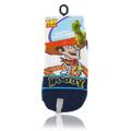 Toy Story Socks -