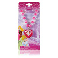 Disney Princess Charm Necklace Belle -