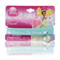 Disney Princess Bracelet Gentle As A True Princess -