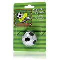 Magic Towel Soccer -