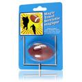 Magic Towel Football -