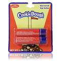 Cookie Dough Bites -