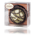 Chocolate Truffle Candle -
