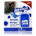Breath Strips Cool Peppermint -