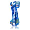 Brush & Learn Barnyard Talk Toothbrush -