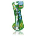 Brush & Learn 1,2,3's Toothbrush -