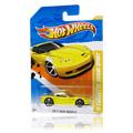 71 Corvette Grand Sport Toycar -