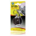 Retractable Key Chain -