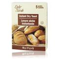 Instant Dry Yeast -