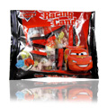 Cars Racing Candy -