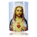 Coin Bank Jesus Christ -