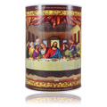 Coin Bank The Last Supper -