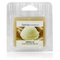 Vanilla Wax Melts -