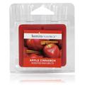 Apple Cinnamon Wax Melts -