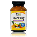 One n Only Women's Formula -