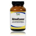 Adrenal Essence -