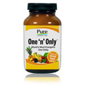 One n Only Superior Tonic Multiple -