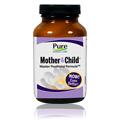 Mother & Child PreNatal -