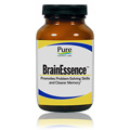 Brain Essence -