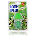 Lamp Fresh Vanilla -