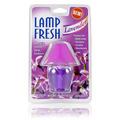 Lamp Fresh Lavender -