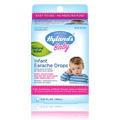 Baby Earache Drops -